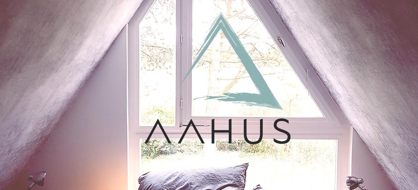 Aahus – Ferienhaus Schneverdingen